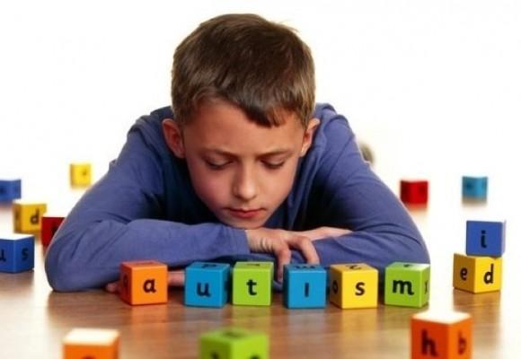 ¿Cómo piensa y siente un autista?