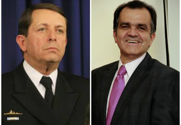 Movida del alto gobierno para intentar tapar escándalo por posible infiltración de la campaña de Óscar Iván Zuluaga