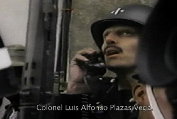 Plazas-vega61