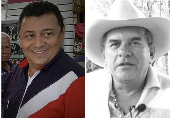 La vieja disputa entre el alcalde de San Vicente del Caguán y el líder campesino asesinado