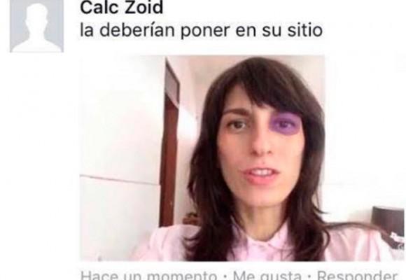 Catalina Ruiz Navarro, otra feminista acosada por el matoneo universitario