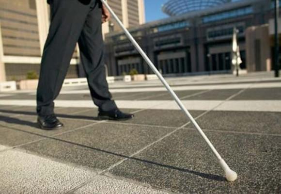 El abandono de la Presidencia a los discapacitados en Colombia