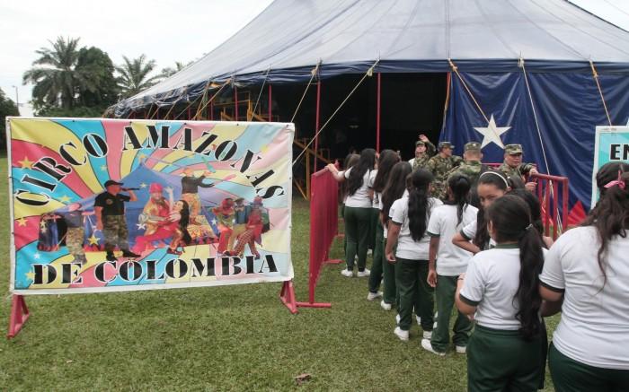 circo-amazonas-col