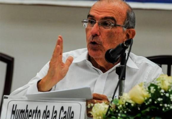 Malestar en La Habana por inexactitudes en presentación del nuevo Acuerdo