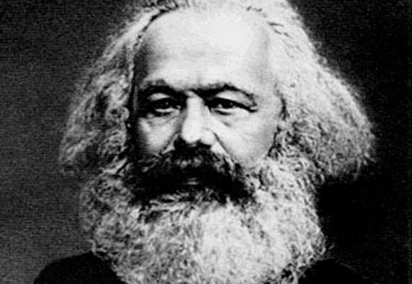 Doctrina marxista: antidemocrática, irracional y totalitaria