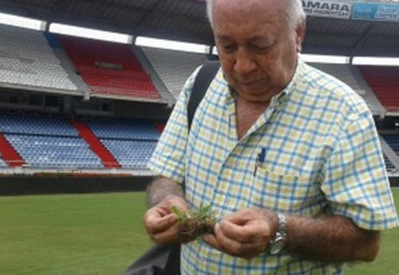 ¿Existe un plan para cambiar la sede de la Selección Colombia?