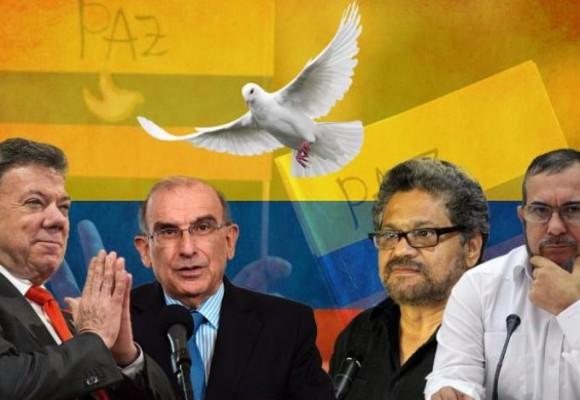Colombia 2018, escenario de incertidumbre electoral