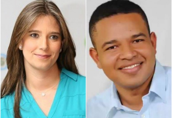 Director de ICBF Sucre desobedeció a Cristina Plazas por complacer a Yahir Acuña
