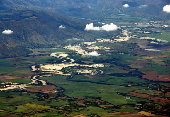 El agua Subterránea, una alternativa de abastecimiento para Ocaña