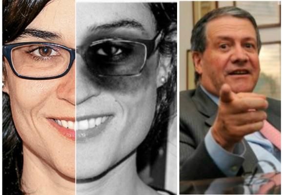 Los Chompos: matoneadores de la U. de Los Andes que atacan feministas, 'pobres' y 'negros'