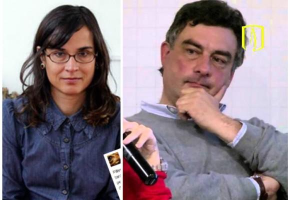 Respuesta del rector (e) de Los Andes al matoneo de Carolina Sanín