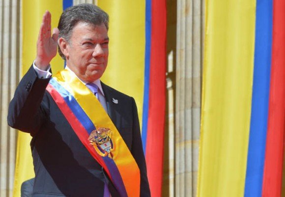 El Estado colombiano nos ha ganado todas las batallas