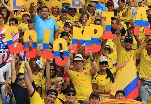 Selección Colombia: ¿aún nuestra insignia y orgullo?