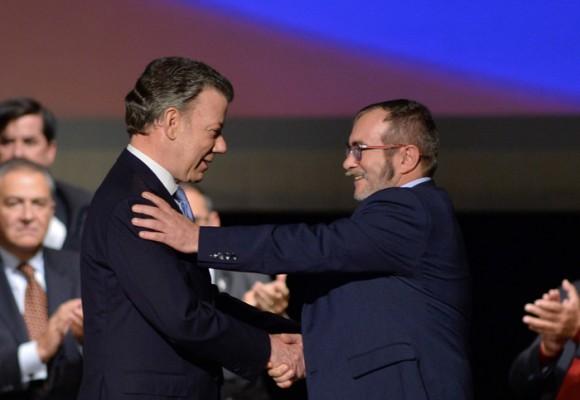 El día después de la guerra ¿reinará la paz y la seguridad en Colombia?