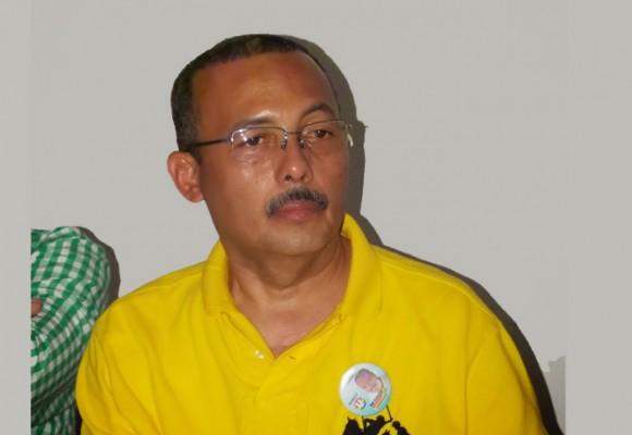 El gabinete departamental de La Guajira debe renunciar