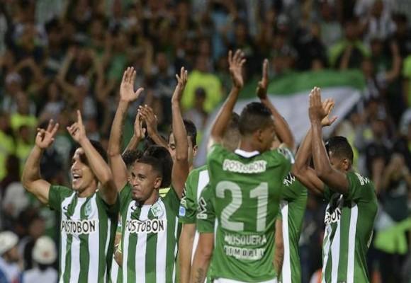 ¿Se puede manejar el Club Atlético Nacional al estilo europeo?