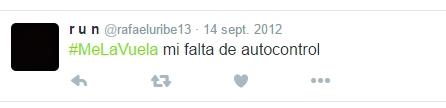 autocontrol-tweet