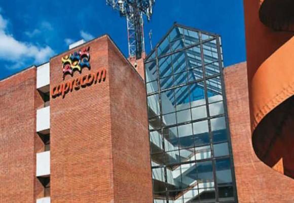 Por culpa de las EPS el único hospital de Puerto Boyacá está condenado a morir