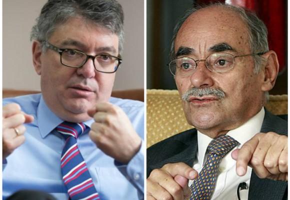 Arranca el trámite de la reforma tributaria con promesa de Cárdenas a los liberales