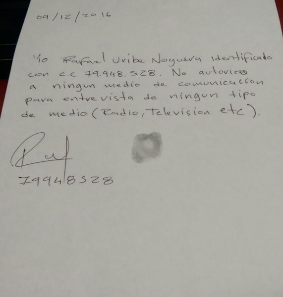 carta-rafael-noguea