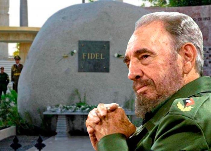 Cuba después de Fidel