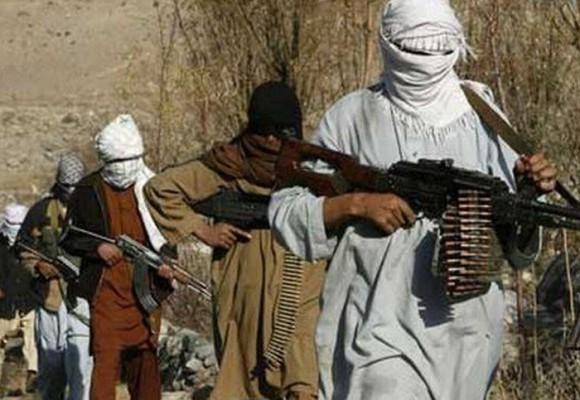 Los desafíos de Irak, más allá del Estado Islámico
