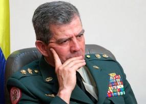 Nuevas pruebas que comprometen al General Montoya en los falsos Positivos