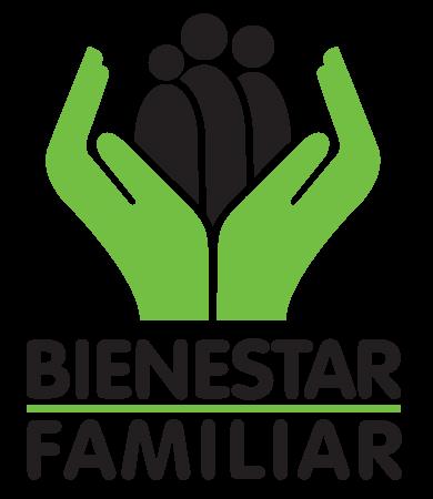 Las madres comunitarias: Una esperanza para Colombia
