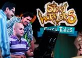 Videojuegos made in Colombia coronan en PlayStation