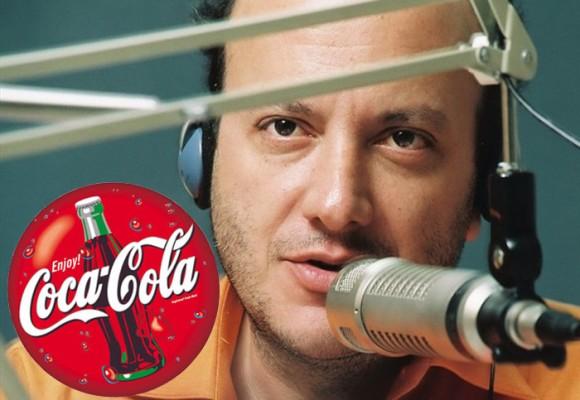 """El doble rasero de la W radio: """"Hagámonos pasito…"""""""