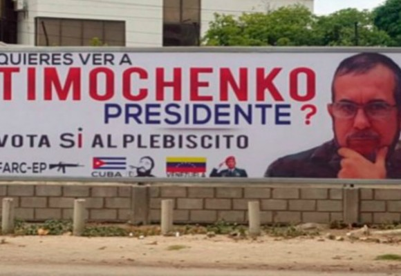De Pinocho al Pastorcito Mentiroso