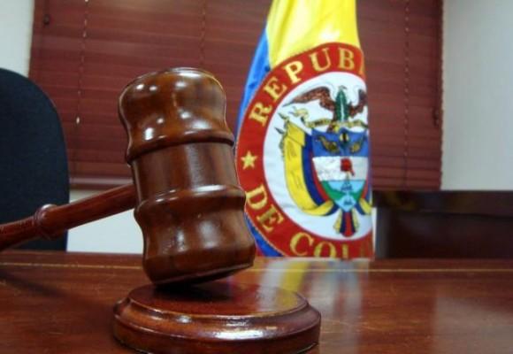 ¿Cadena perpetua o mejoramiento de nuestro sistema judicial?