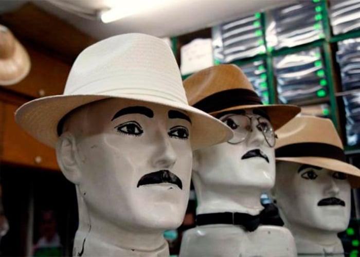 La sombrería: un oficio en peligro de extinción