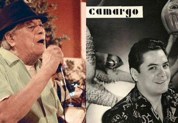 Cuatro estrellas del porro, vallenato y pasillo ponen a bailar a Colombia el 31