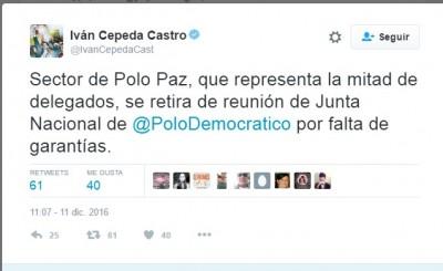 twitter cepeda