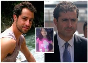 Juan Carlos Junca, el vecino que será testigo en el caso de Uribe-Noguera