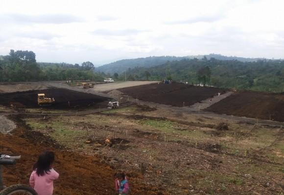 ¿Cómo avanza la implementación en el Nororiente del Cauca?