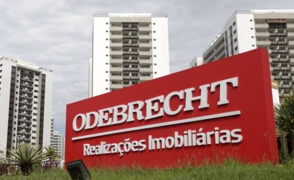 Corrupción Odebrecht y el Cauca