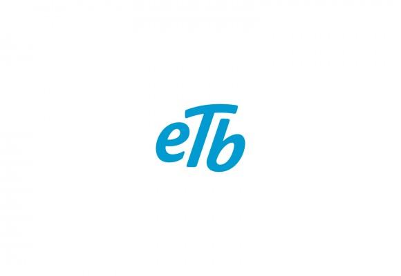 Mi largo e irresuelto karma con ETB