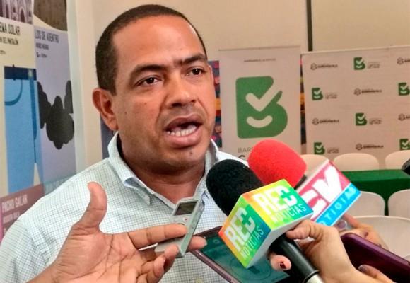 Caen más aliados de Kiko Gómez y militantes de Cambio Radical en La Guajira