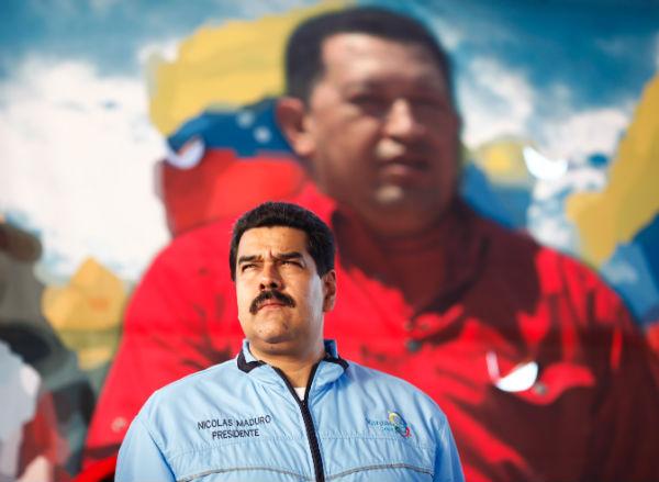 https://www.las2orillas.co/wp-content/uploads/2017/01/Maduro-Ch%c3%a1vez.jpg