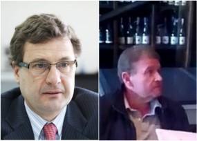 La detención de Otto Bula por caso Oderbrecht  salpica al gobierno Santos