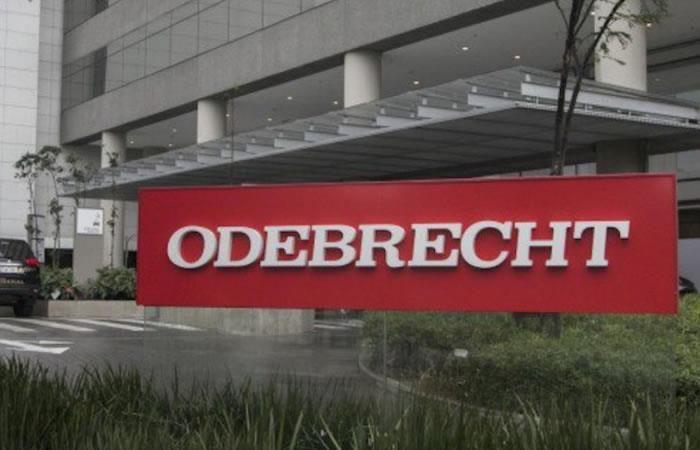 Ya no se puede más: Odebrecht nos tiene hasta el cuello