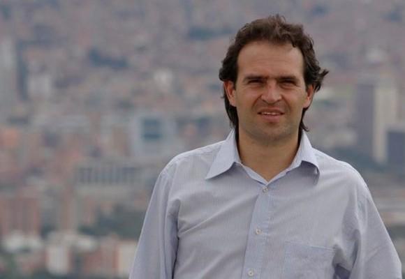 De no acatar un fallo, el alcalde de Medellín podría perder su investidura