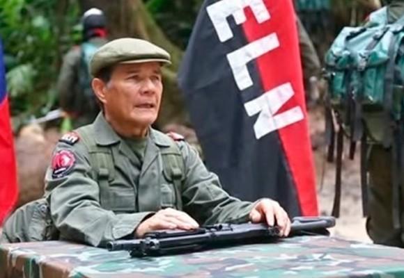 """""""Colocarle tiempos a la paz, es obstruirla"""": Gabino"""