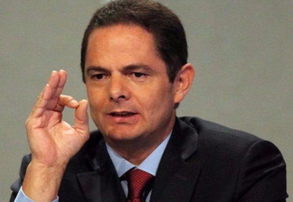 ¿Qué nos espera a los trabajadores con Vargas Lleras presidente?