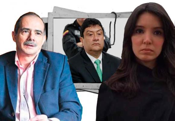 El otro crimen por el que Kiko Gómez aún no ha pagado