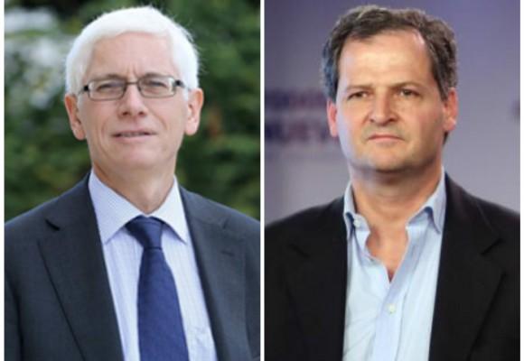Las carreras del gobierno para la visita de Hollande a la zona veredal del Cauca