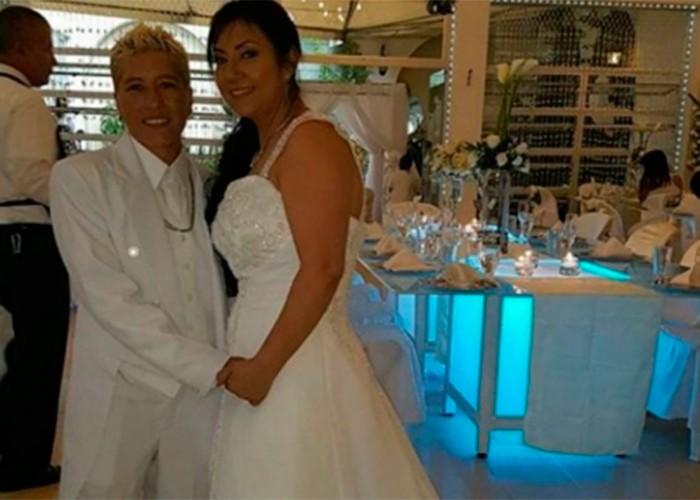 lady-tabares-boda