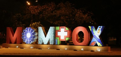 mompox 2